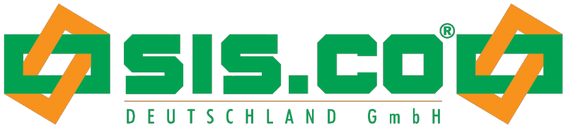 Contact Partners for Wholesale - SIS.CO Deutschland GmbH